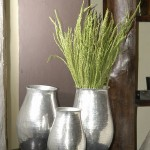 Vase Tableware Set of 3 - 4c lgm 113
