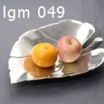 Leaf Tableware &#8211; 5c lgm 049