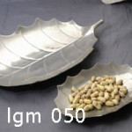 Leaf Tableware Set of 2 &#8211; 5c lgm 050