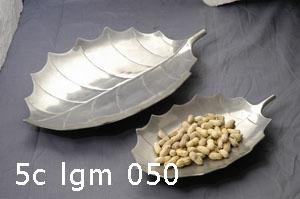 5c lgm 050