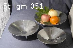 5c lgm 051