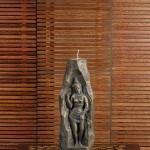 Standing Buddha Statue - 5c tkt 043