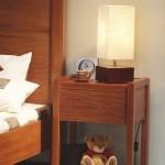 Bedside - BMBR 02