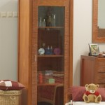 Display Cabinet - BMBR 05