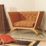 Ely Small Sofa - CFE 06