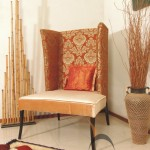 Ely King Chair - CFE 07
