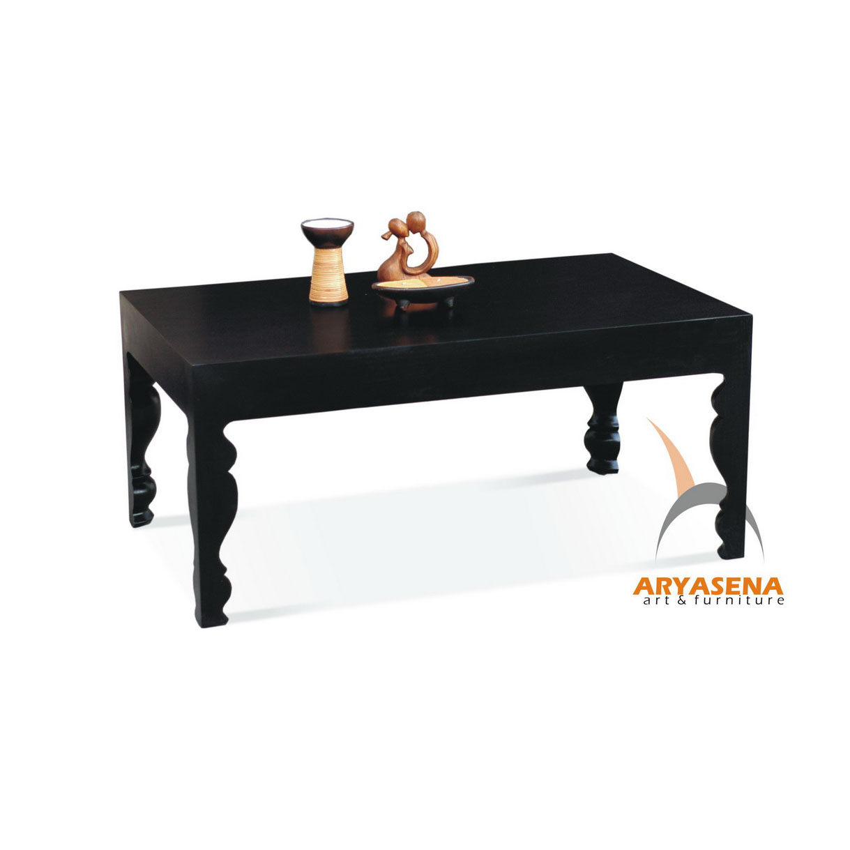 Classic Coffee Tables Bau Mfg Classic Coffee Table 187 Clearance At Center Court Eastvold