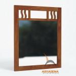 Mirror - DSLR 05A