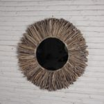 Driftwood Mirror - DW 04