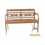 Batavia 2 Set Bench - GFBC 014