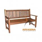 Garden Bench - GFBC 021