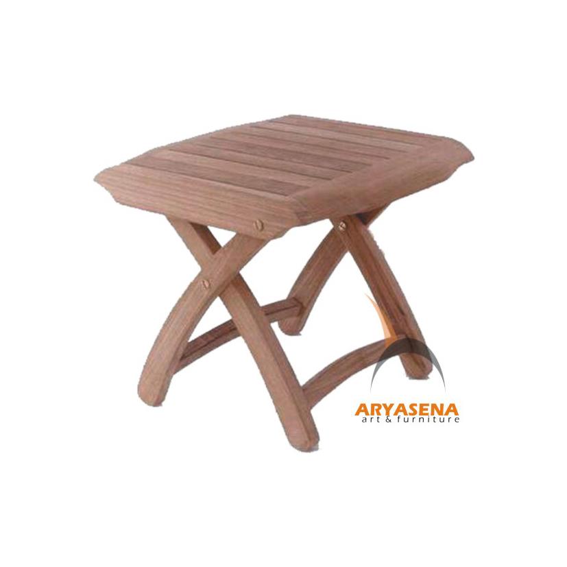 Terrific Gftb 002 Welsh Folding Foot Stool Andrewgaddart Wooden Chair Designs For Living Room Andrewgaddartcom