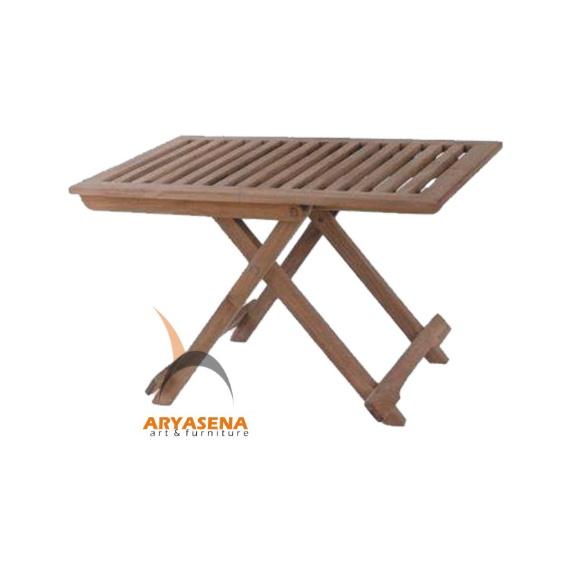 Wood Folding Table Plans Folding Wood Picnic Table