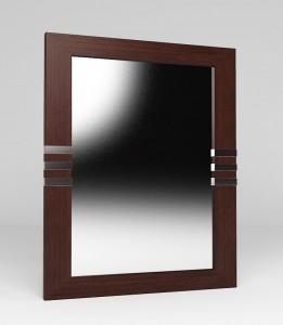 KRBR 07 - Mirror