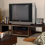 TV Furniture - KRLR 06