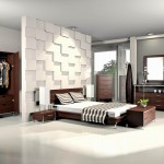 Krakatau Bedroom