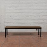 Long Small Table - KIS 03