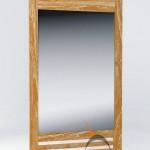 Mirror - MBLR 03