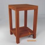 Bar Table - MUDR 04