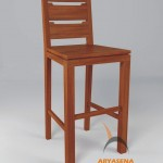 Bar Chair - MUDR 05