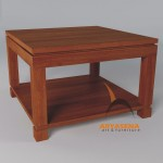 Coffee Table - MULR 01A