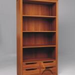 Bookcase - MULR 05A