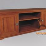 TV Cabinet - MULR 10