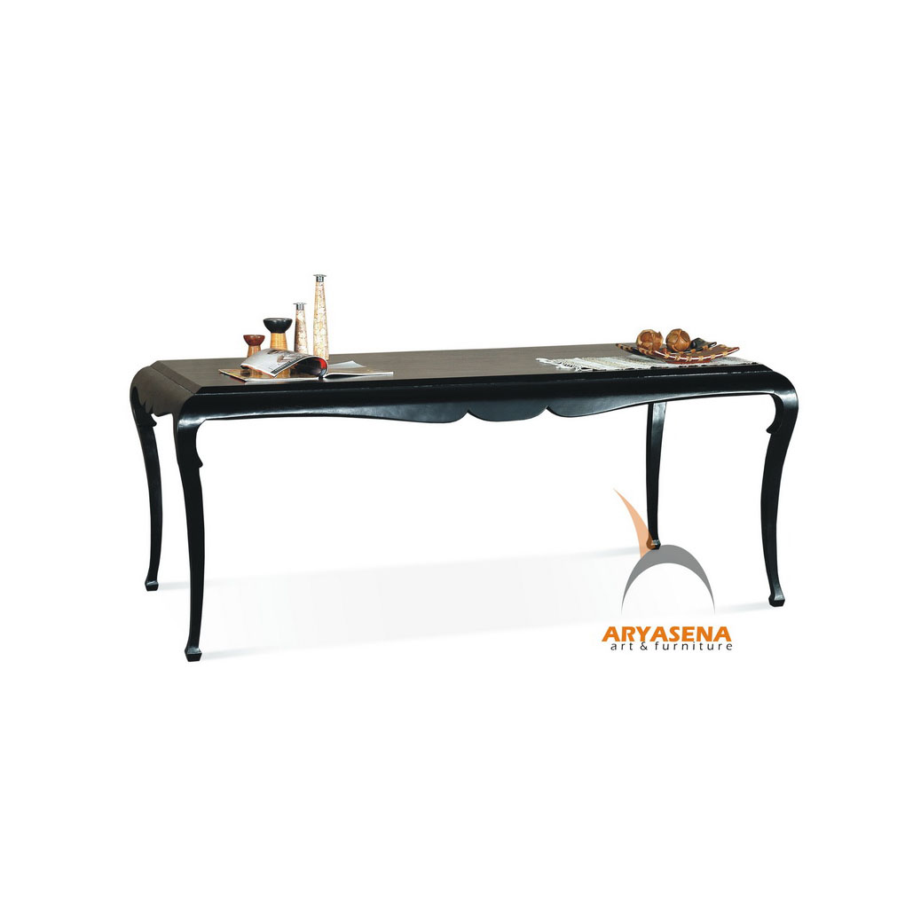 paris dining table pr 13