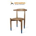 Pop Chair A - PC A