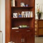 Book Rack - RJLR 02