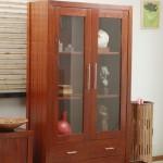 Display Cabinet - RJLR 06