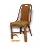 Chair - S011