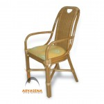 Chair - S011L