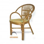 Chair - S012