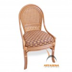 Chair - S027