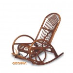Rocking Chair - S030
