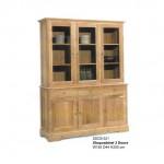 Shop Cabinet 3 Doors - SSCB 021