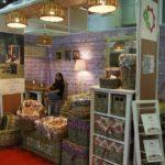 Trade Expo Indonesia 2015