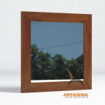 Mirror - TLBR 04