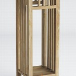 Plant Stand High - TLLR 03B