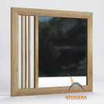 Mirror - TLLR 05A