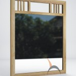 Mirror - TLLR 05B