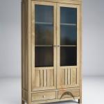 Display Cabinet - TLLR 06