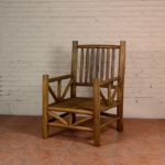 Twigs Chair - TWST 13-T12