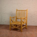 Twigs Chair - TWST 13-TP