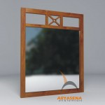 Mirror - CLBR 04B