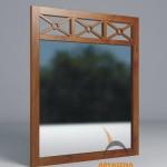 Mirror - CLLR 05