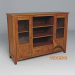 Chest of Drawers - CLLR 10B