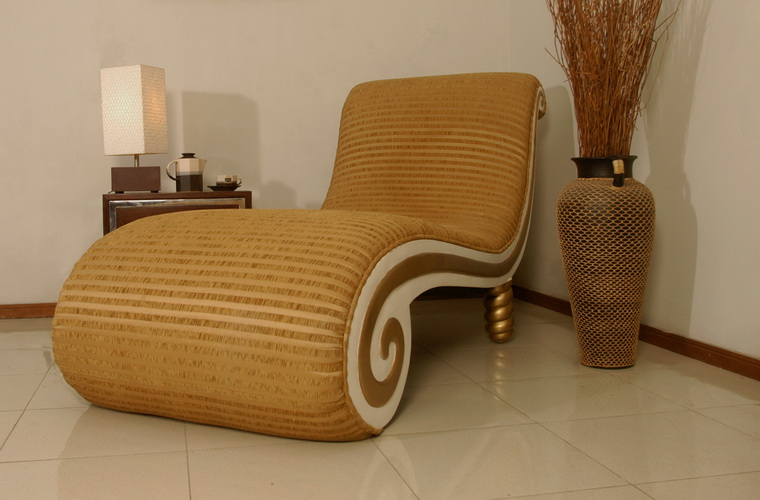 Wood Furniture Wholesale and Rattan Furniture Manufacturer