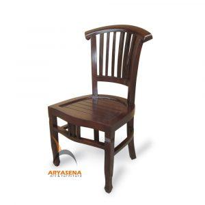 javanese style furniture